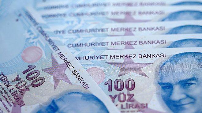 `Türk ekonomisi büyük fırsatlar sunuyor`