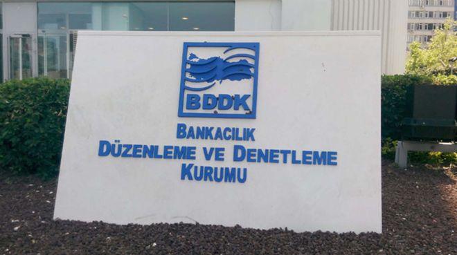 Bankalar 33.3 milyar lira kar etti