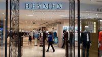 Beymen'de halka arz edilecek hisse miktarı arttırıldı