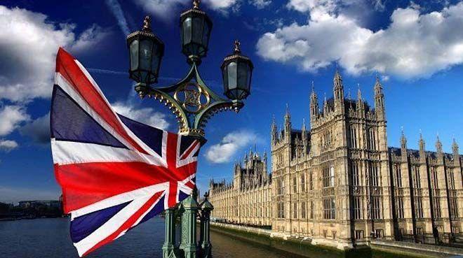 İngiltere'nin kabus senaryosu `anlaşmasız boşanma`