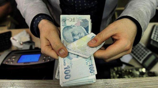 Ekonomi yönetimi ve bankalardan reel sektöre tam destek