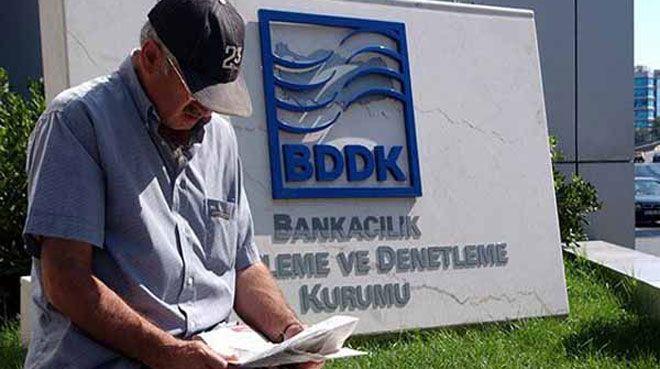 Turkish Finansal Kiralama`ya �ok!
