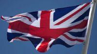 İngiltere o yatırımları mercek altına alıyor