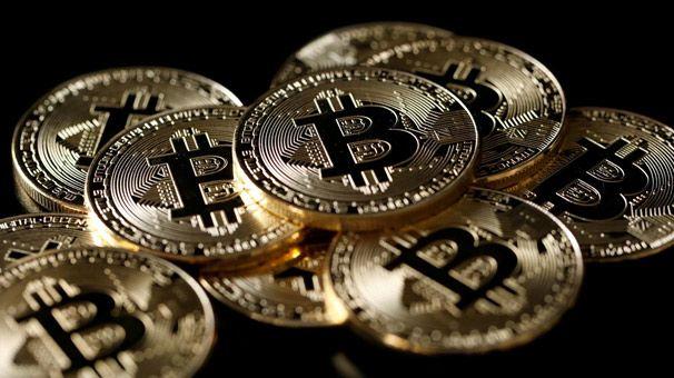 Bitcoin ve Ethereum Nasdaq`ta listelenmeye başladı
