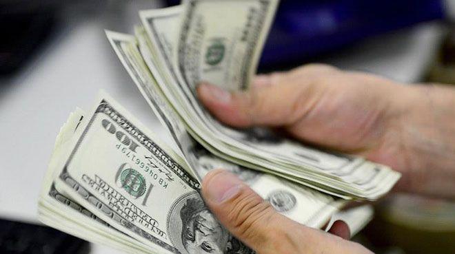 Ekonomistlerin cari işlemler beklentisi belli oldu
