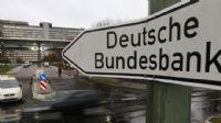 Bundesbank Başkanı`ndan `stabil coin` uyarısı