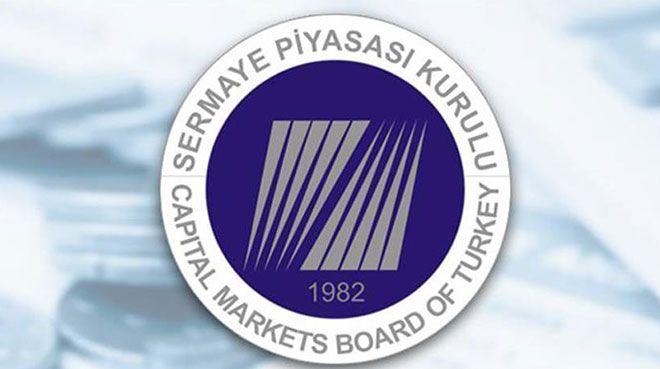 SPK`dan borsaların yönetim kurulu üyeliği şartlarında düzenleme