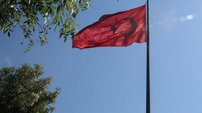 `Türkiye`de yabancı yatırımcılar için iyi fırsatlar var`