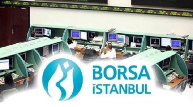 Milyarder Türkler'in veliahtları