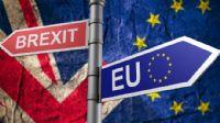 AB ve İngiltere Brexit sonrası `geçiş sürecinde` anlaştı