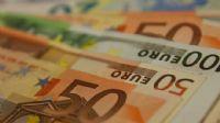 Almanya`nın kamu borcu azaldı