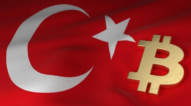 Türkiye `yerli Bitcoin` üretecek mi?