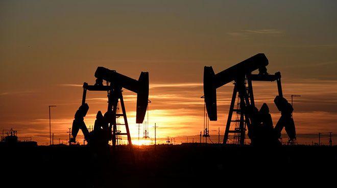 Kuveyt OPEC`in petrol üretimini azaltma kararına uyacak