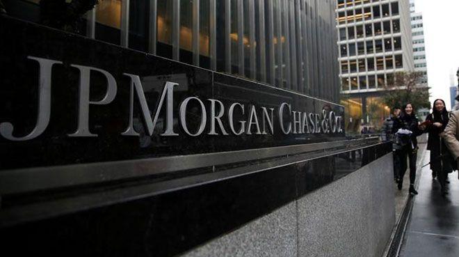 JP Morgan`dan Türkiye tahmini