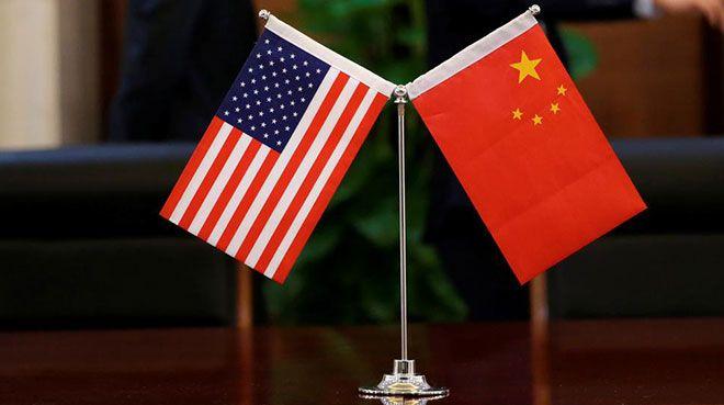 Çin vergiden muaf tutacağı ABD ürünlerini açıkladı