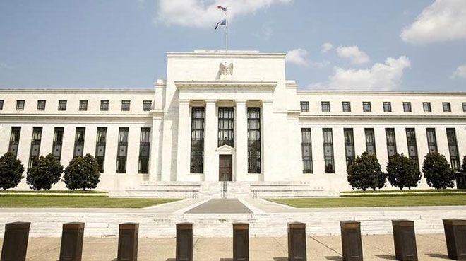 Piyasaların gözü Fed`in aksiyonlarında