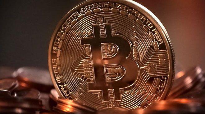Bitcoin o seviyede tutunuyor