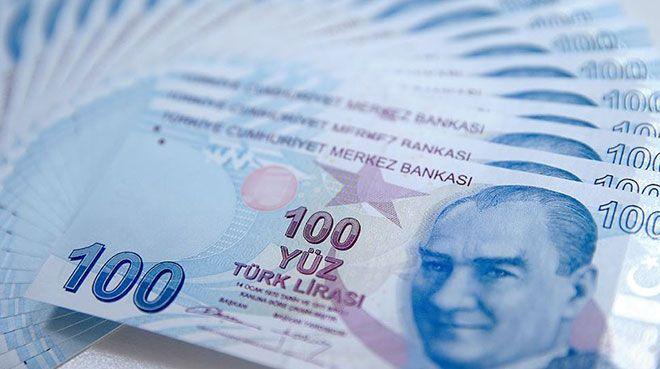 Koç Holding`ten 4,4 milyar TL net kar