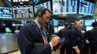 Piyasalar Asya`daki `virüs` nedeniyle tedirgin