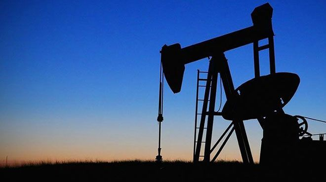 Fed kararı sonrası petrol fiyatları düştü