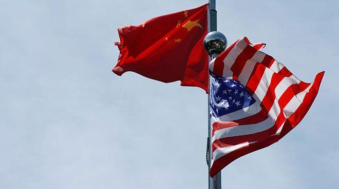 ABD-Çin ticaret anlaşmasında enerji başrolde