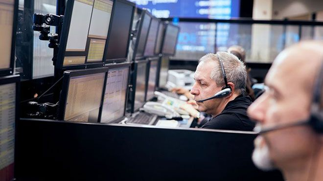 Piyasalar Fed sürprizi sonrası yön arayışında