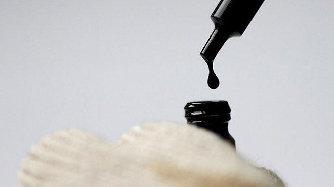 Petrol OPEC kararı öncesi geriledi