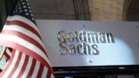 Goldman demir fiyatlar�nda d���� bekliyor