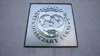 IMF: Bu kriz önceki krizler gibi değil
