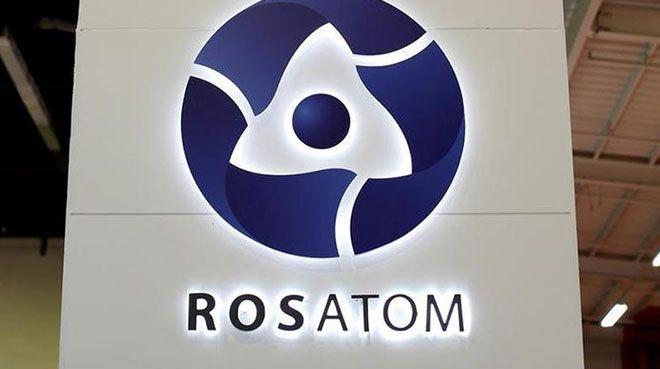 Rosatom`dan corona önlemlerine ilişkin açıklama
