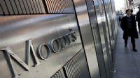 Moody`s`den Almanya`ya iyi haber