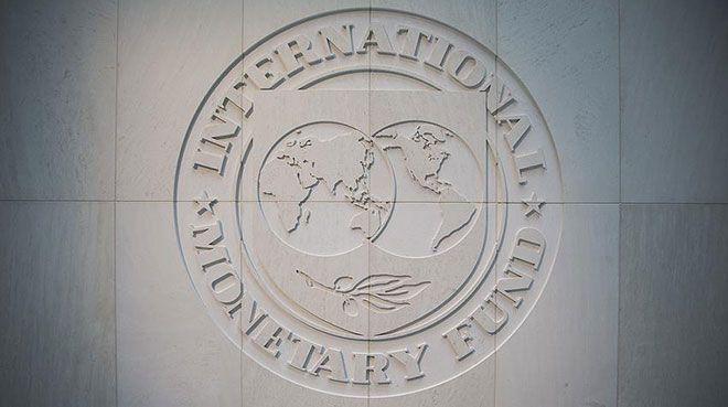 IMF`den İtalya ekonomisi için daralma beklentisi