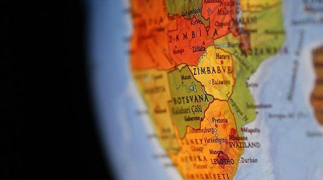Afrika Birliği: 270 milyar dolarlık kayıp olur