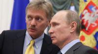 Rusya`dan fla� `Akkuyu` a��klamas�!