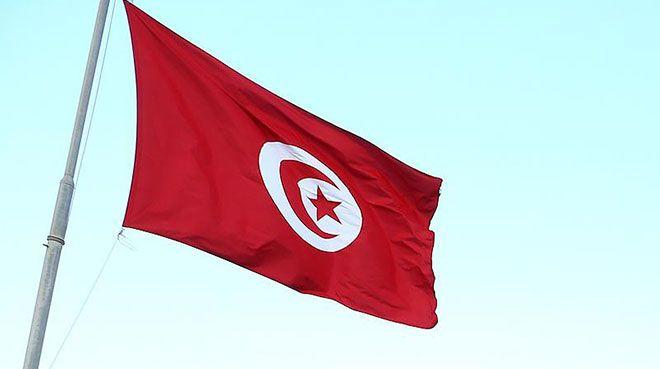 Tunus kredi ödemelerini erteliyor