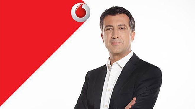 Lider forex turkiye