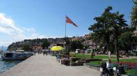 Makedonya`dan IMF`ye erken �deme
