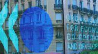 `OECD, g��men meselesine katk� vermeye haz�r`