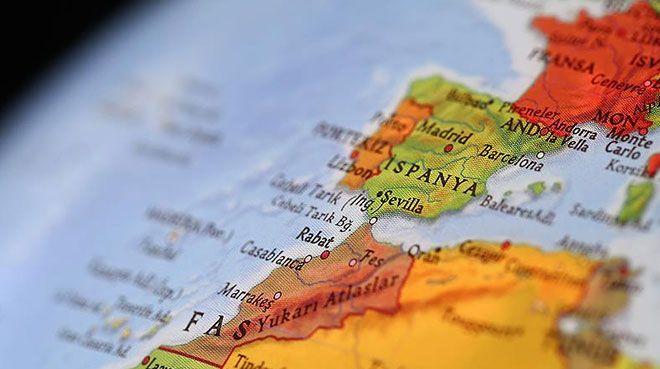 İspanya`da hükümetten `küçülme` tahmini
