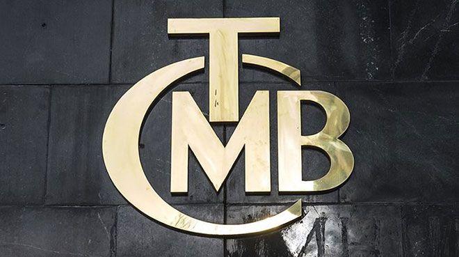 TCMB swap ihalesi açtı