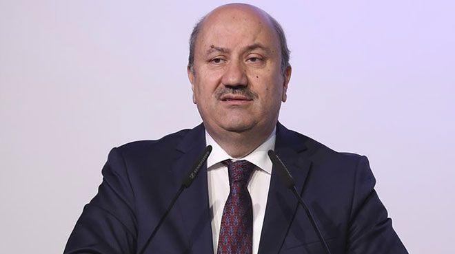 BDDK Başkanı yeni kredi düzenlemesinin detaylarını anlattı