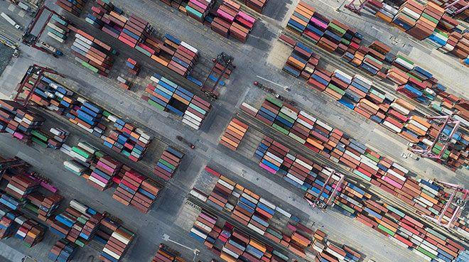 Hazir giyim ihracatı 1,8 milyar doları aştı