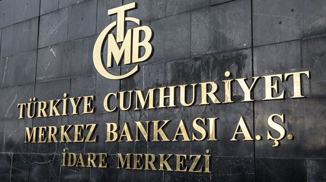 Enflasyon Raporu 31 Ekim`de açıklanacak