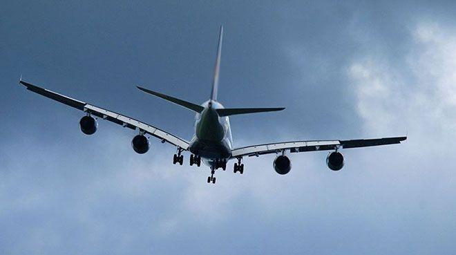 Koronavirüs salgını özel uçaklara talebi artırdı
