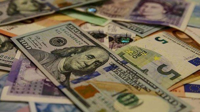 Para politikalarının etkinliğini artırmada maliye politikaları desteği şart