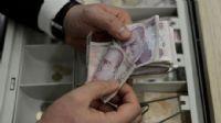 Esnafa kredi borcu ertelemesi Resmi Gazete`de