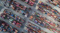 DAİB üyesi firmalardan 1,5 milyar dolarlık ihracat