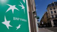 BNP Paribas petrol fiyat tahminlerini aşağı çekti