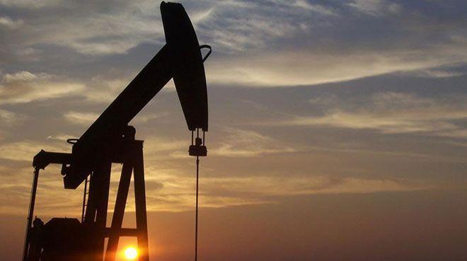 Petrolün varili 66 dolar