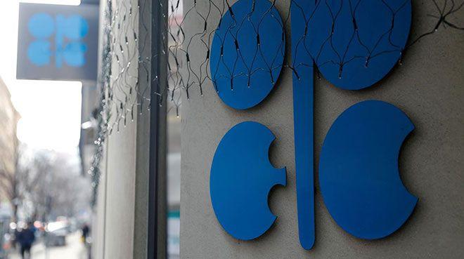 Rusya OPEC anlaşması için G20`yi bekliyor